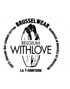 BrusselWear