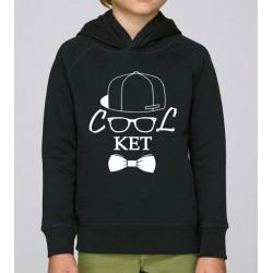 Cool KET