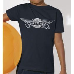 Super Ket