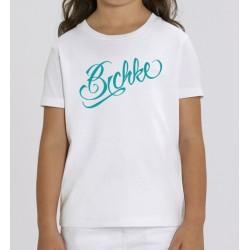 Bichke