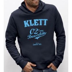 KLETT 02