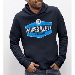 Super Klett 02