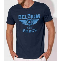 Belgium Art Force