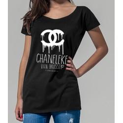 Chaneleke