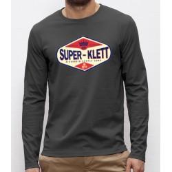 Super Klett