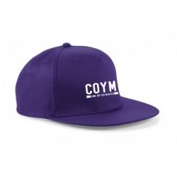 COYM-RSCA