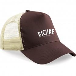 Bichke Van Brussels