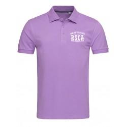 RSCA-Sporting Anderlecht