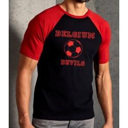 Belgium Devils
