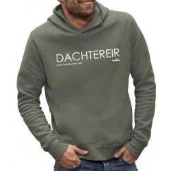 DACHTEREIR