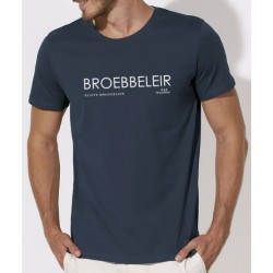 BROEBBELEIR