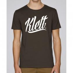 Big Klett