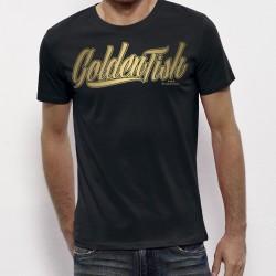GoldenTisch