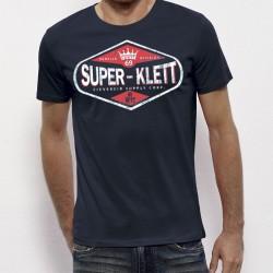 Super Klett 69