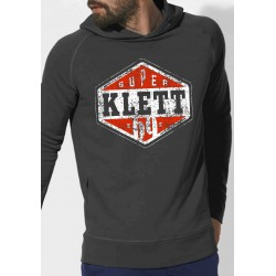 New Super Klett