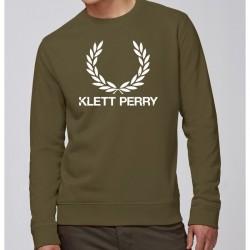 Klett Perry