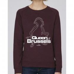 Queen of Brussels